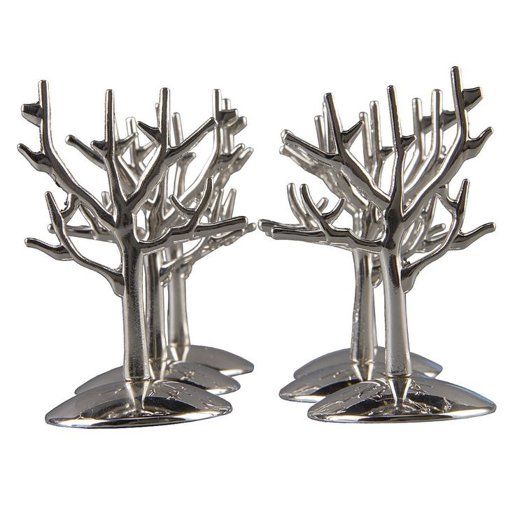 celebrate it occasions tree place card holder