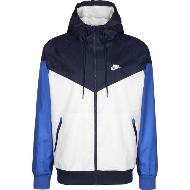 Nike Sportswear Windbreaker »Windrunner«, Leichter Tragekomfort online kaufen | OTTO