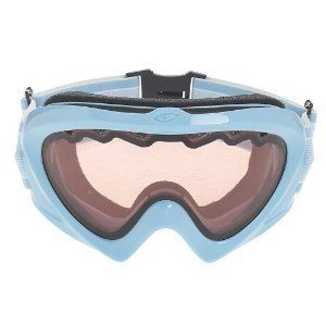 Giro Adler Goggles KIds skiing snowboard goggle Giro Adler juniors goggles NEW by Giro. Save 59 Off!. $16.49. new kids goggles model-adler 6-12 years universal fit now goggles in retail box With a race-inspired style, girls will enjoy the makeup and look of the Adler Goggles. These Giro goggles are created with a special fit called Super Fit. Because of the Super Fit engineering in the Adler goggles, your little ones will feel like nothing is even on their face. Super Fit engine...