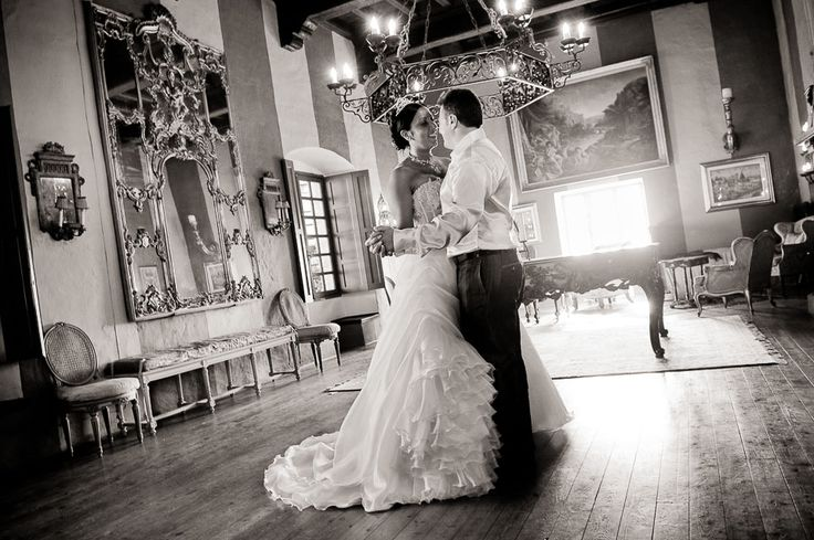 Fotografo matrimonio torino : Insieme | fotografo-matrimoni