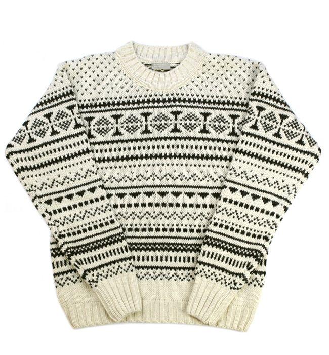 369 best Inspiring Ideas images on Pinterest | Fair isle knitting ...