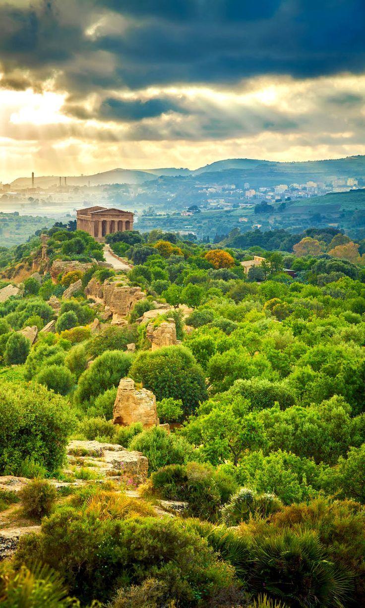 52 best Mio dimora di famiglia images on Pinterest | Sicily italy ...