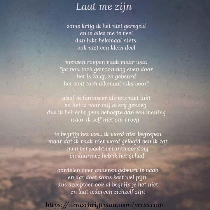 Citaten Love Poem : Laat me zijn citaten quotes poetry en poems