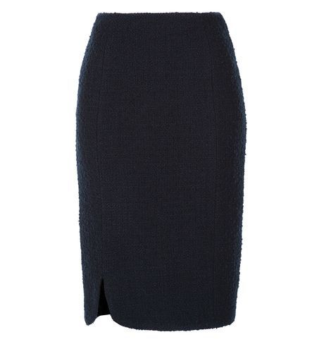 Prue Skirt