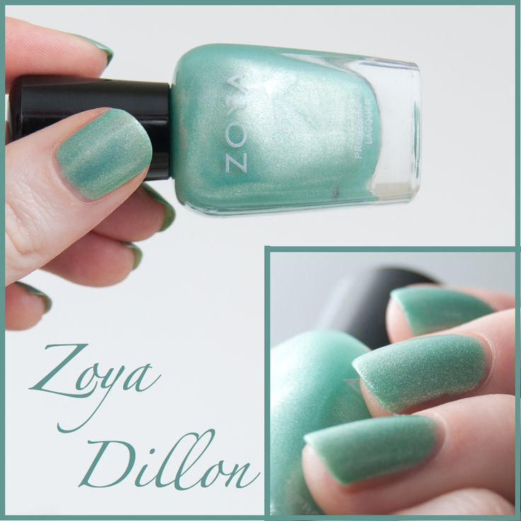 Zoya Dillon #zoya #zoyaoje #zoyaturkiye #zoyadot #zoyahudson #zoyamonet #zoyacole #zoyadillon #zoyarebel #zoyabrooklyn #moda #fashion #style #nails #nail #nailcolors #zoyanail #women #like #love