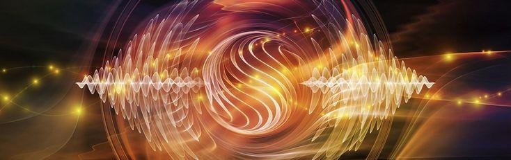 De vreemde link tussen de menselijke geest en kwantummechanica - http://www.ninefornews.nl/link-menselijke-geest-kwantummechanica/