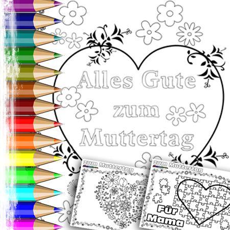 30 besten Muttertag/Valentinstag Bilder auf Pinterest   Muttertag ...