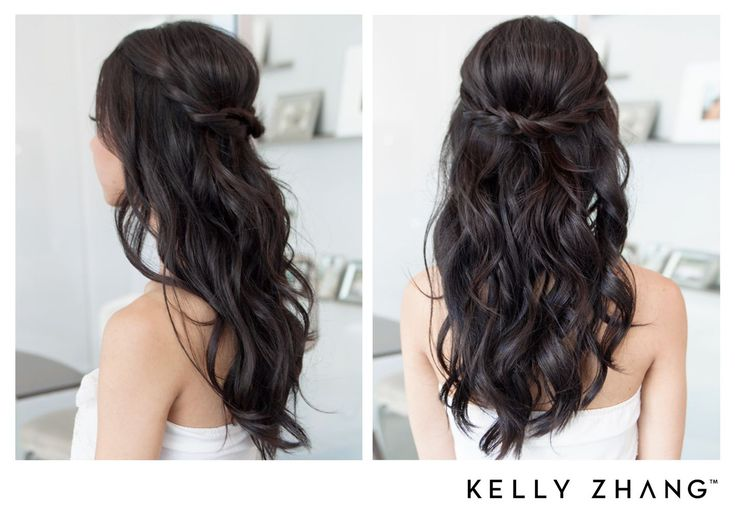 6+ Scorching Marriage ceremony Hairstyles Concepts