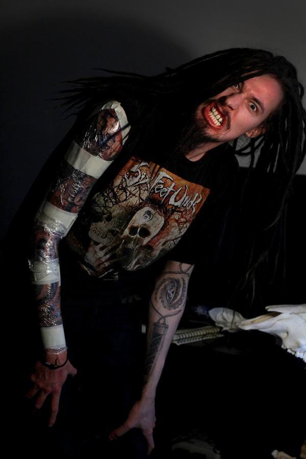 Silent Hill | Татуировки, эскизы и тату-мастера России, Украины, Беларуси, Казахстана и из всего бывшего СССР