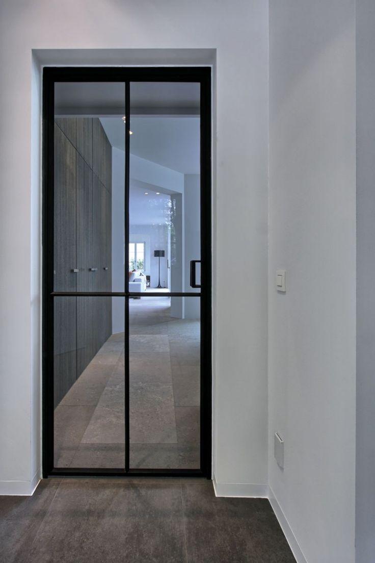 Steel Door Designs | Design Ideas