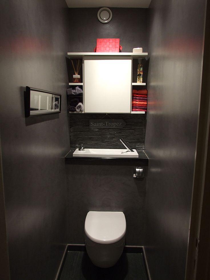toilette design deco 20170924173300. Black Bedroom Furniture Sets. Home Design Ideas