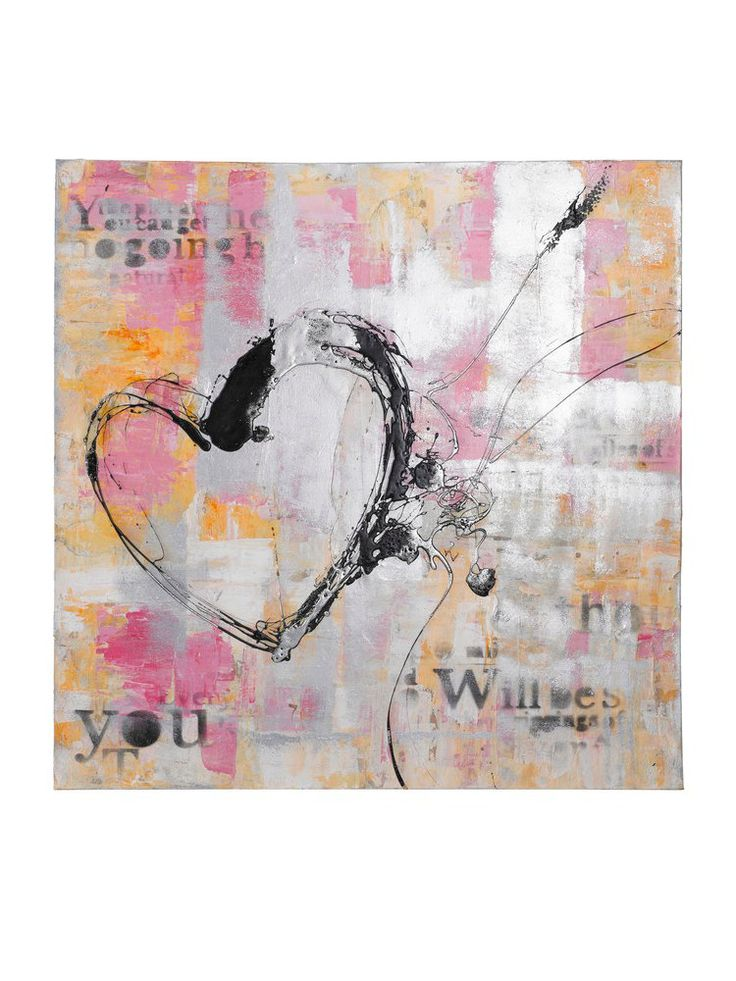 Affichez votre amour au grand jour ! Tableau 'cœur'  #coeurs #déco #SaintValentin #tableau http://www.helline.fr/Tableau-c-et-156ur/an165994X/HellineFr