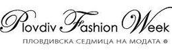 Europa Regina | Plovdiv Fashion Week - World Fashion Calendar, International Fashion Weeks