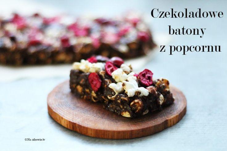 czekoladowe-batony