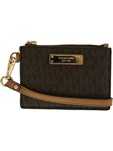 8514eaf4b9bf New MICHAEL Michael Kors Mercer Leather Coin Purse. Women Bag   42.57 -  58.00 alltrendytop  shoppursesonline