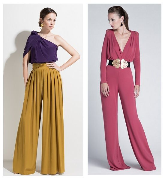 Best 25+ Wedding Guest Pants Ideas Only On Pinterest