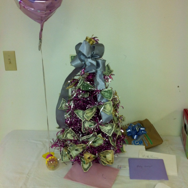 60 Best Images About Baby Shower On Pinterest