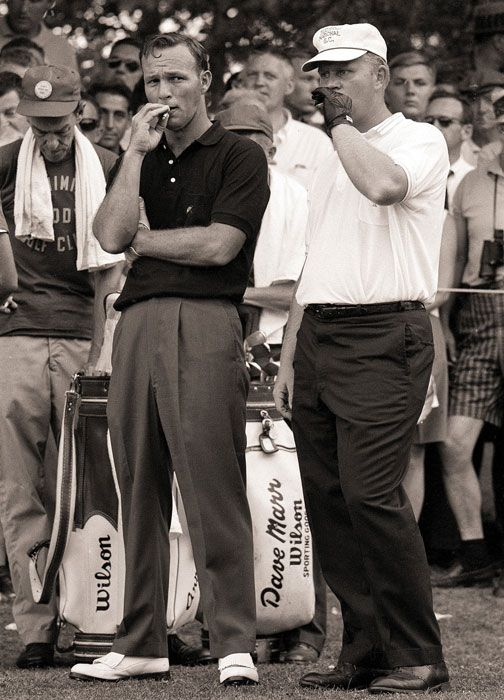 Best 25 Arnold Palmer Ideas On Pinterest Arnold Palmer