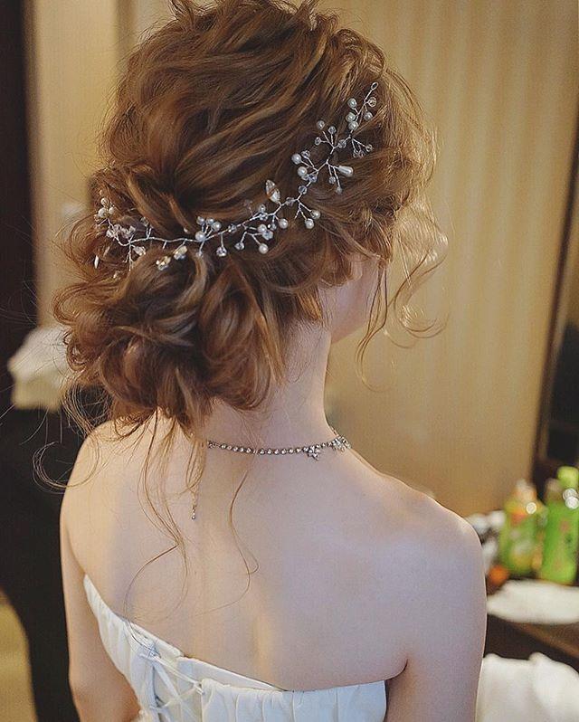 61 Best Matric Farewell Hair Ideas Images On Pinterest