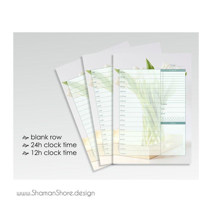 25 melhores ideias de gesto da qualidade pdf no pinterest self efficiency self organization time management a4 daily planner list hourly day planner fandeluxe Gallery