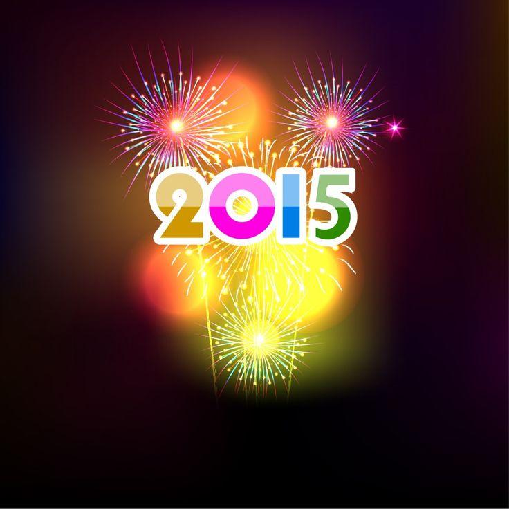 Gelukkig Nieuwjaar on http://www.jufjanneke.nl/wordpress