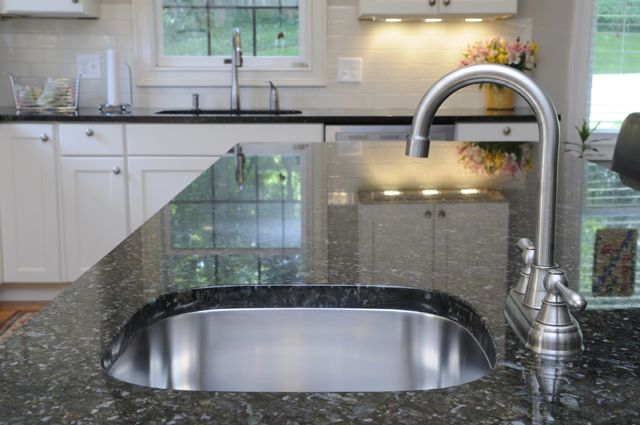 Discount Countertops for Your Kitchen or Bath