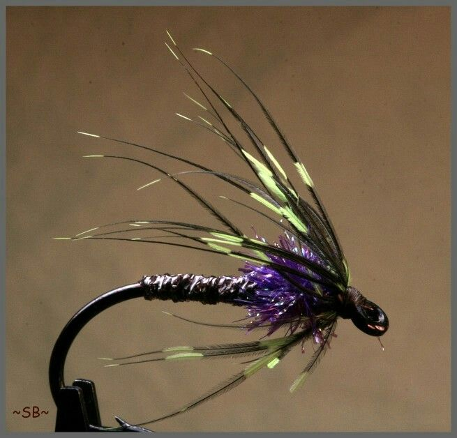 Drifta Kitchen Plans: Fishing, Fly Fishing And Fly Tying Patterns