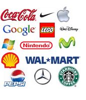 http://www.geektation.com/2012/05/programas-para-crear-logos-gratis.html http://jrstudioweb.com/diseno-grafico/diseno-de-logotipos/