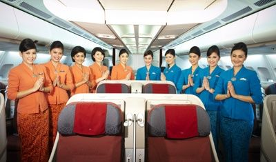 55 Best Images About Cabin Crew On Pinterest Air Tahiti Singapore And Emirates Cabin Crew