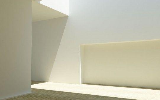 Arquitectura Minimalista Fondo de Escritorio. - Fondos de Pantalla. Imágenes y Fotos espectaculares.