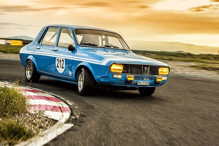Fascinaţie: Dacia 1300 Spuderka - Cum am crescut - AutoExpert  autoexpert.ro  #dacia1300 #danSpuderka #fascinatieretro #daciaretro #autoexpert #revistaautoexpert #dacia