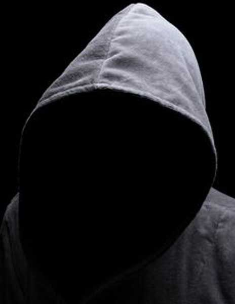 Mumbai #callcentres blackmailing US citizens caught #miraroad #IRS #IRSscam  Find out at bytes.quezx.com