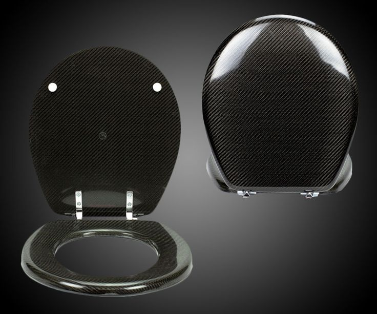 Luxury Bidet Toilet Seats A Collection Of Ideas To Try