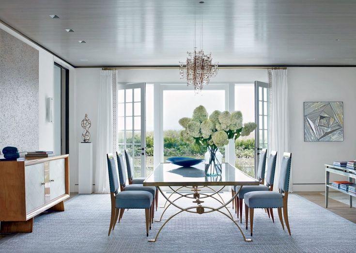 top 50 formal dining room sets ideas. Interior Design Ideas. Home Design Ideas