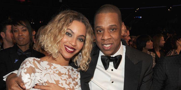 Changed behaviour best apology for infidelity: Jay-Z - Social News XYZ