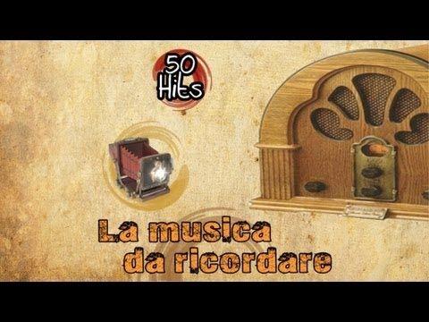 "Tenor Tito Schipa sings Cesare Andrea Bixio's ""Vivere"" [To Live], 1937."
