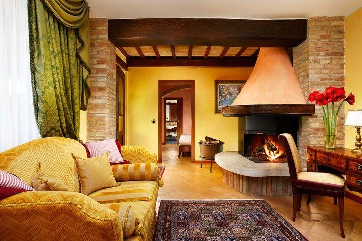 Offerta last minute per questo weekend, puro #relax! http://goo.gl/bTTrgp