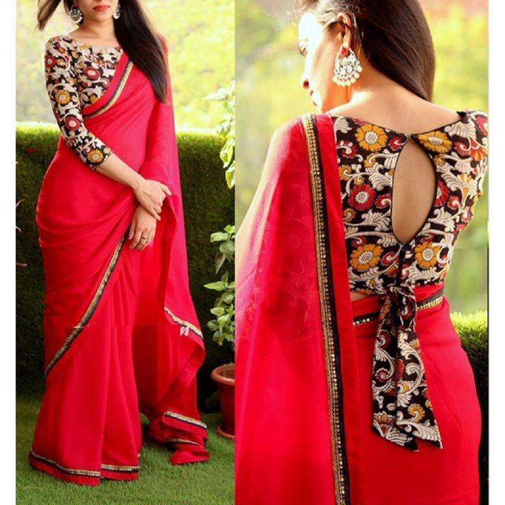 Zarna Silk Fabric Machine Work Printed Pink And Black Saree  #saree  #beutifulsaree  #womeninsaree  #sareewithwomen  #womenfashion  #bridalfashion