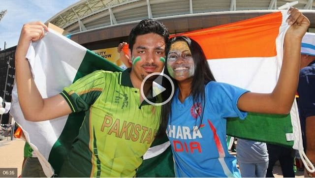 ICC Cricket, Live Cricket Match Scores,All board of cricket news: India, Pakistan meet in another one-off contest