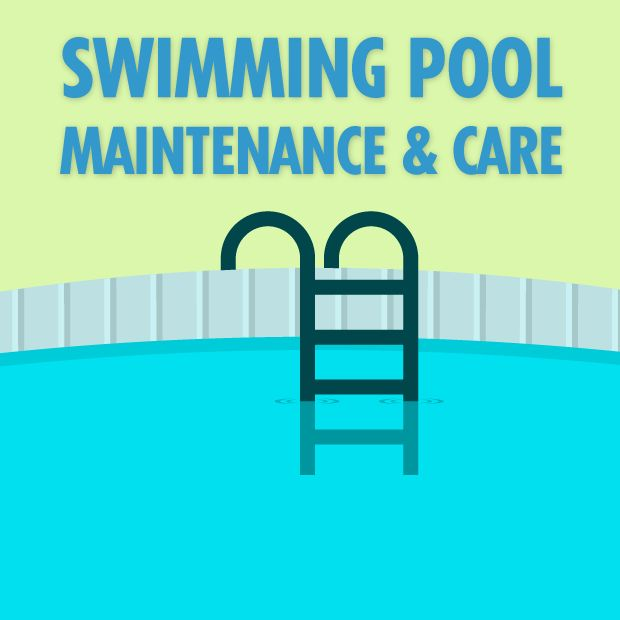 25 best ideas about pool cleaning supplies on pinterest