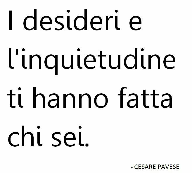 1825 best images about frasi on pinterest
