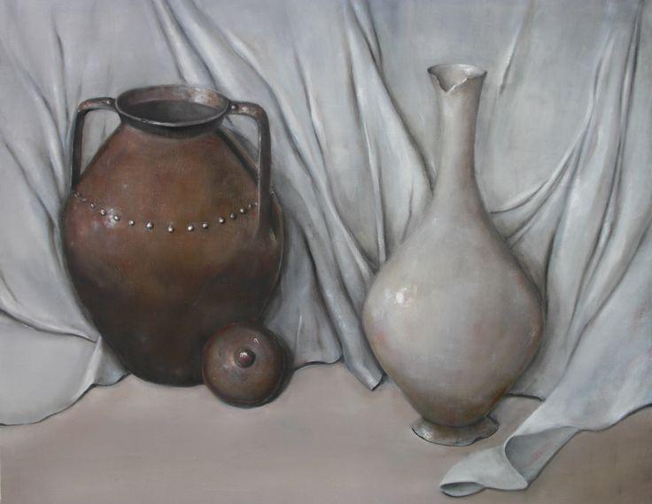 paintings/maleri
