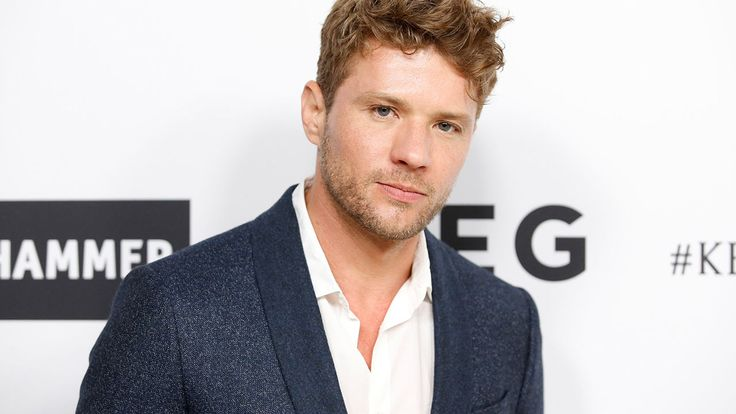 FOX NEWS: Ryan Phillippe's ex-girlfriend sues actor alleges abuse