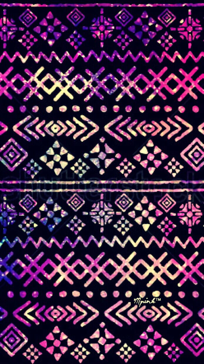 best 25 tribal pattern wallpaper ideas on pinterest