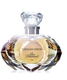 Available @ TrendTrunk.com Caroline Neron Beauty. By Caroline Neron. Only $38.00!