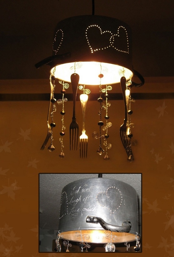 16 best valaisimet images on pinterest ceiling lamps ceiling lights and chandeliers