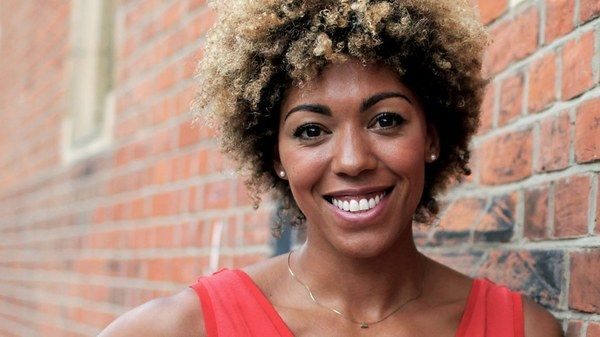 Hair Care Secrets to Prevent Hair Loss
