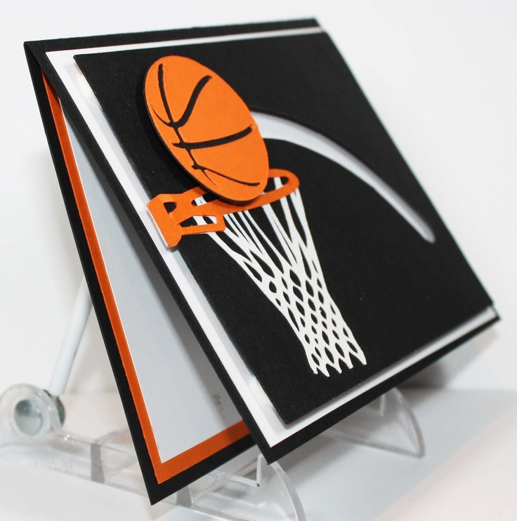 Basketball cricut - Google Search