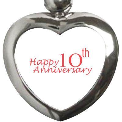 happy 10th wedding anniversary to us blogs pinterest