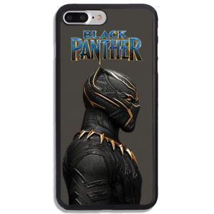 #Best #New #Rare #Popular #Unique #Collection #Accessories #Custom #Case #Cover #iPhone #Samsung #Protector #Phone #Lovable #Mate #blackpanther #blackpantherblog #blackpantheralumniassociation #blackpanthersnapback #blackpanthermonth #blackpanthercosplayer #blackpantherthemovie #blackpanthercostume #blackpanthercosplay #blackpanthercivilwar #blackpantherart #blackpanthertop #blackpanthercomics #BLACKPANTHERPARTY #blackpanthersolit #blackpanther2018 #blackPanthers #blackpantherpartymemes…